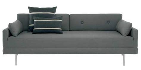 sleeper sofa sale cheap 25 best ideas about cheap futons for sale on