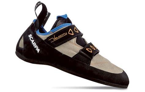 go outdoors climbing shoes scarpa velocity v s climbing shoe go outdoors