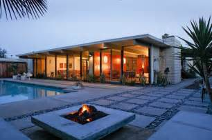 joe eichler house numbers for eichler mid century modern homes