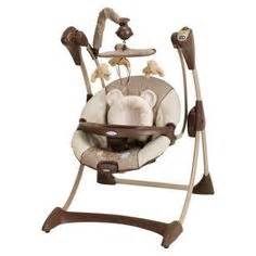graco swing clicking noise 1000 ideas about maybe baby on pinterest travel system