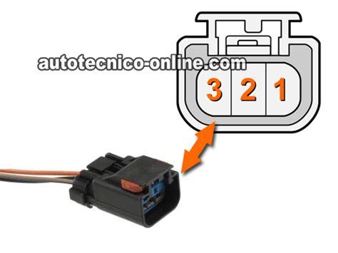 probar web cam como probar camshaft sensor autos post