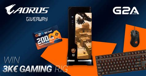 membuat banner gif online win gigabyte aorus gaming pc rig worth 3000 giveaway