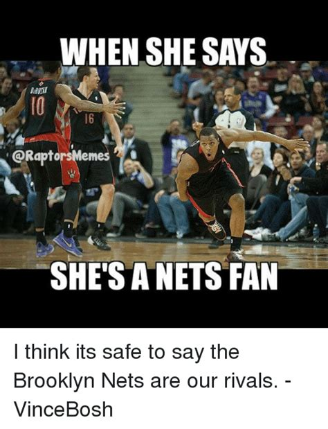 Brooklyn Meme - search brooklyn nets memes on me me