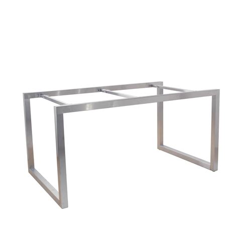 alta table a alta series nesting table frames instore design display