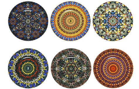 art plates contemporary art plates contemporary art kitchen