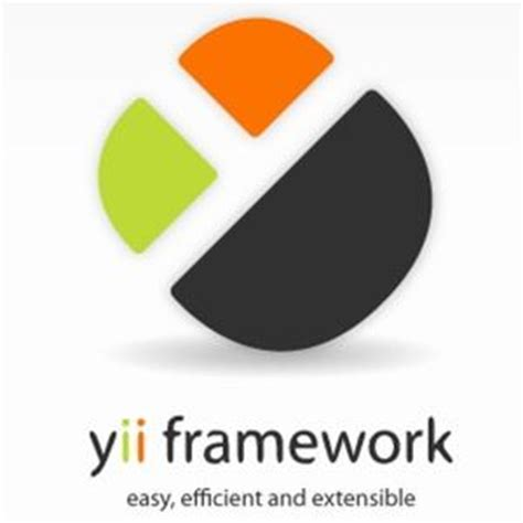 tutorial yii framework español pdf difference between codeigniter cakephp and yii it release