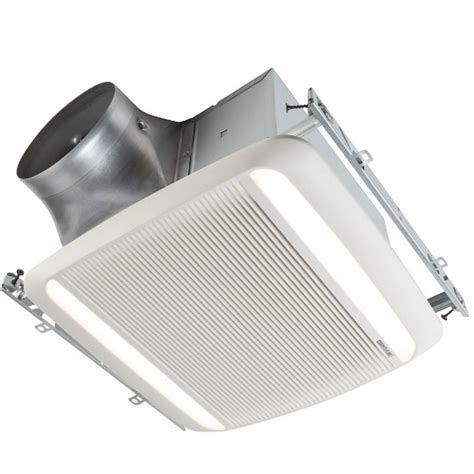 single speed ceiling fan xb50l1 ultra green single speed fan lights bath