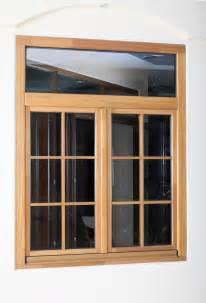 Diy Window Awning Sell Solid Wood Window Guangzhou Tiansheng Building