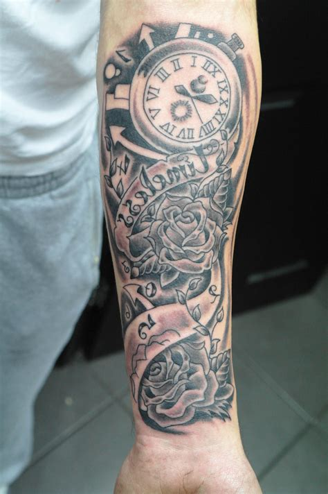 tattoo ideas for men half sleeve half sleeve tattoos designs ideas and meaning tattoos