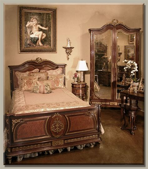 old style bedroom furniture know your french antique furniture part 2 antiques in