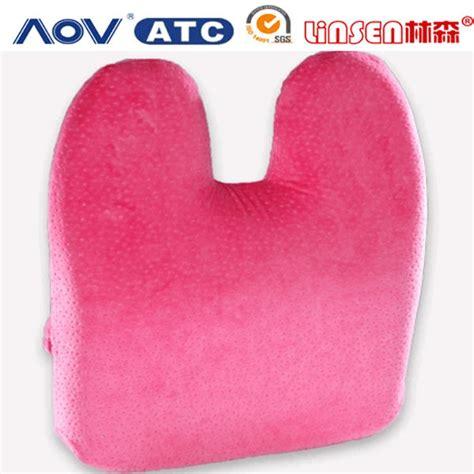 free nursing pillow and nursing cover pillow cover