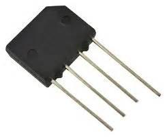 diodes kbp206g kbp208g multicomp bridge rectifier diode kbp series single 800 v 2 a sip 1 1 v 4 pins