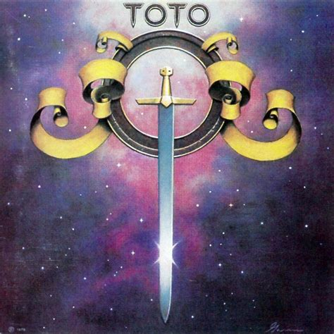 what type of is toto toto images