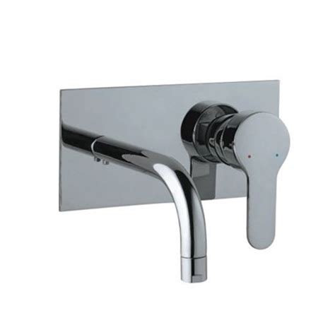 jaquar bathroom fittings ahmedabad jaquar opl 15233k single lever fittings faucets price specification features