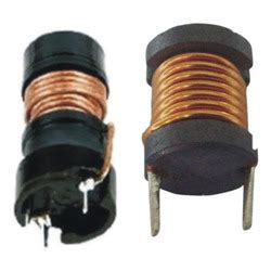 inductor drum drum coil inductor suppliers manufacturers in india
