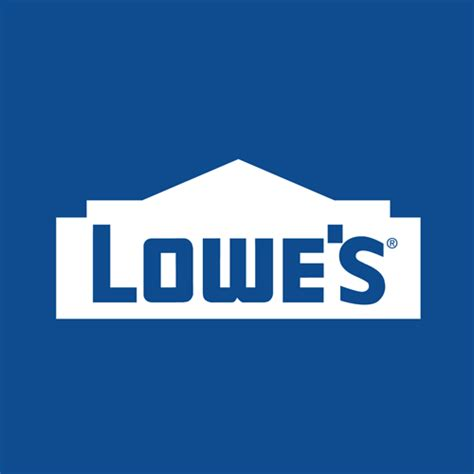 lowe s lowe s coupon current lowes promotions in your area may