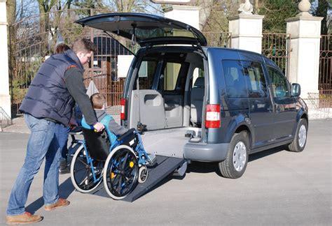 Rollstuhl Auto by L 246 Sungen F 252 R Rollstuhlfahrer Als Mitfahrer Passivfahrer