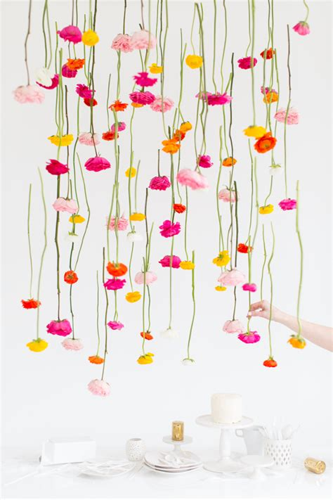 hanging decor hanging flower decor pictures photos and images for