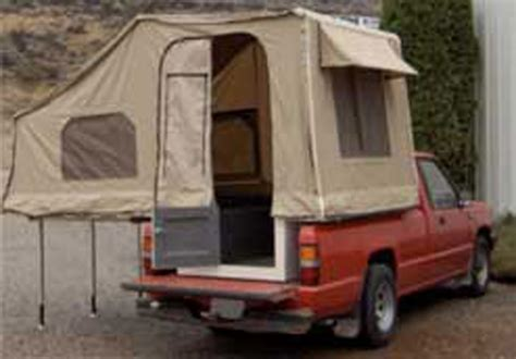 pop up tent for truck bed 1000 images about truck camper on pinterest cers my