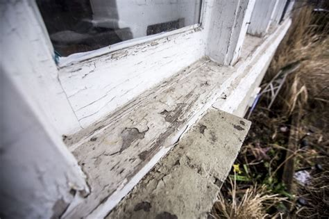 south bend denied grant to remove lead in homes local