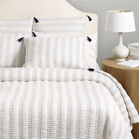 ballard designs bedding keira tassel bedding ballard designs