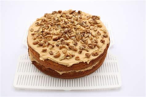 coffee cake coffee cake