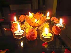 home decoration on diwali design decor disha an indian design decor