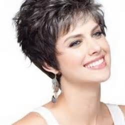 dhort hair cits for womens short hairstyles for women over archives all hair style