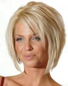 new hair cuts for 2015 latest short hairstyles for women 2015