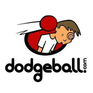 post   dodgeball  banned  schools