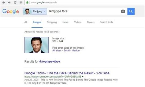 Best Picture Also Search For 5 Best Recognition Search Engines To Search Faces
