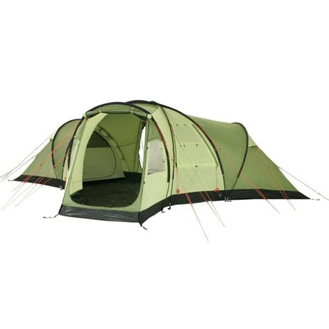 large multi room tents family large size multi 3 rooms dome 6 8 persons cing tents outdoor buy 3 room tents for