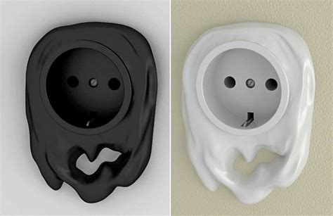 decorative wall socket covers colorful outlet covers and socket plates decorative home