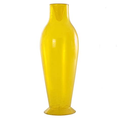 Vase In by Attractive Yellow Vase Varieties In Decors