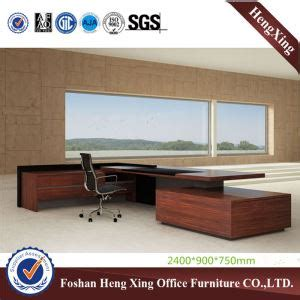wood office furniture manufacturers solid wood veneer furniture manufacturers factory and suppliers heng xing office furniture