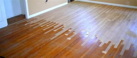 matching wood floors to cabinets matching wood floor homes floor plans