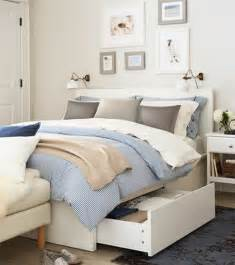 ikea bedroom furniture beds home decor ideas