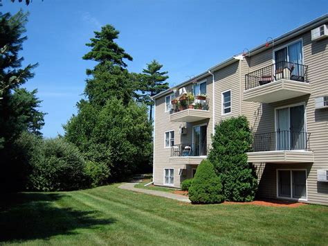 2 bedroom apartments in new bedford ma 2 bedroom apartments in new bedford ma 28 images