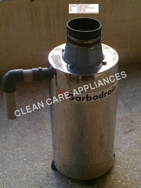 commercial kitchen sink crusher commercial kitchen sink