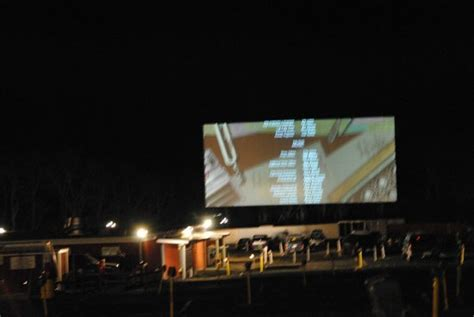 cape cod drive in wellfleet yum popcorn at the wellfleet drive in picture of