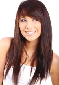 Galerry hairstyle yang cocok untuk muka bulat