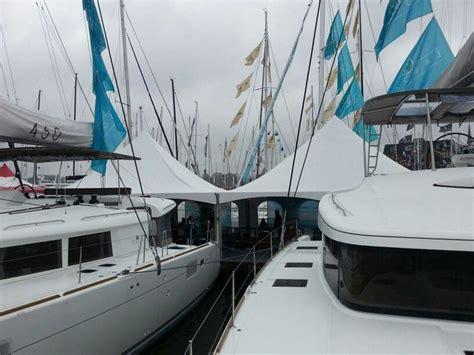 catamaran annapolis boat show 17 best images about annapolis boat show on pinterest