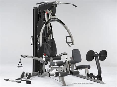 elite strength system home bodycraft