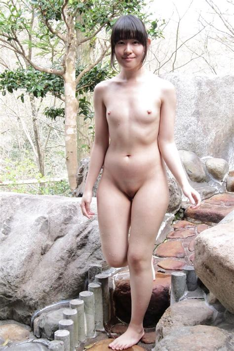 Amateur Japanese Shaved Wife Kana 36 Years Old High