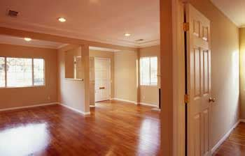 supplier of hardwood flooring discount hardwood flooring toronto hardwood flooring hardwood