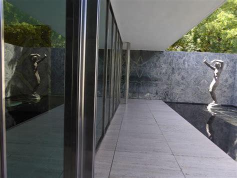 barcelona deutscher pavillon 220 ber 1 000 ideen zu barcelona pavillon auf