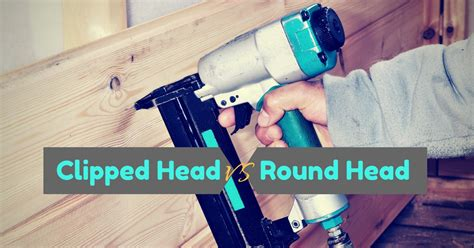 62 must have kitchen gadgets 2017 essentials list of cooking utensils clipped head vs round head nailer which is the best
