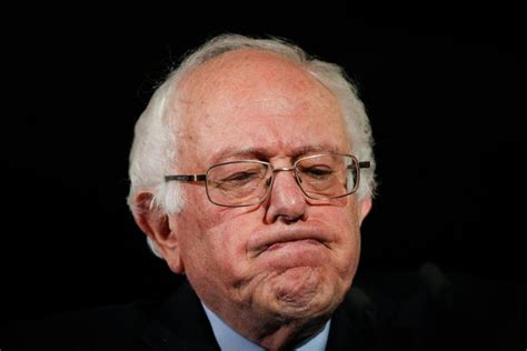 bernnie sanders bernie sanders has got it wrong with ariad pharmaceuticals