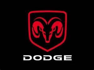 dodge ram logo wallpaper 1024x768 8095