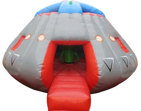 bouncy houses for sale commercial bounce house for sale cheap top inflatable jump house
